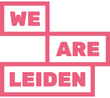We Are Leiden
